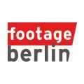 Footage Berlin