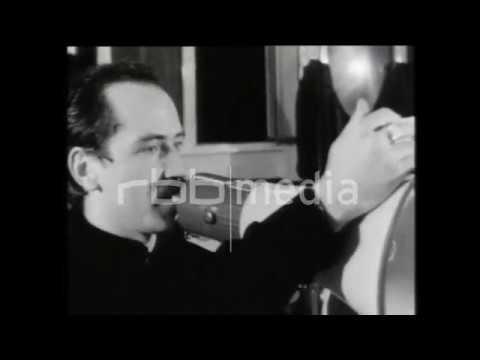 Kritik an der Außerparlamentarischen Opposition, 1968