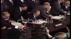 Viermächteabkommen über Berlin, 1971
